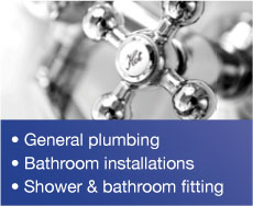 General Plumbing East Sussex